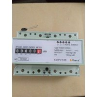 Kwh Meter TEM021-C05C0 1