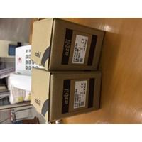 Temperature Control SDC15 C15 TROTA 0100 AZBIL 1