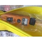 High Voltage Detector HST-30 HASEGAWA 1