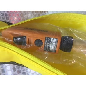 High Voltage Detector HST-30 HASEGAWA