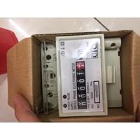 Jual Kwh Meter DDS977 10-40A CIC
