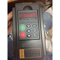 Inverter SB200 SLANVERT