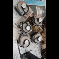 Beli Fan motor Freezer Condenser 4