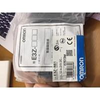 PhotoElectric Sensor E3Z-R61 OMRON