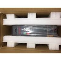 Jual Inverter SB70G 5.5kw SLAnvert
