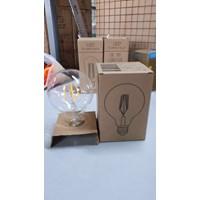 Lampu Filamen LED 1