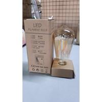 Beli Lampu Filamen LED 4