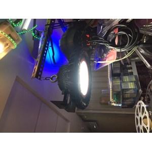 Lampu Highbay Industri LED