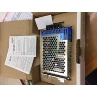 Jual Power Supply S8VM-05005CD OMRON 2