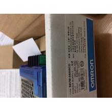 Power Supply S8VM-05005CD OMRON