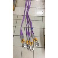 Distributor Multi Leg Sling 3