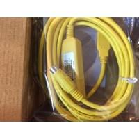 Jual KABEL USB SC 09 FX