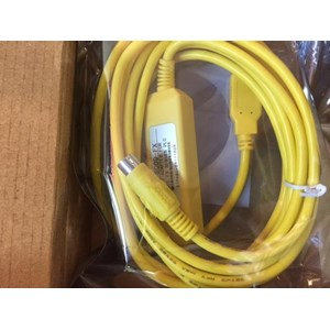 KABEL USB SC 09 FX