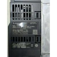 Jual Inverter FRD 0.75K MITSUBISHI 2