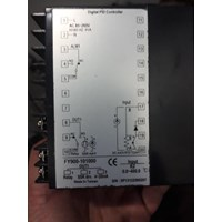 PID Controller FY900 TAIE