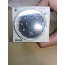 Timer MS4SA-AP FUJI ELECTRIC