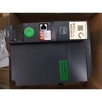 Jual Inverter ALTIVAR ATV320U75N4B SCHNEIDER