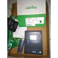 SEPAM SP59607M2080 1