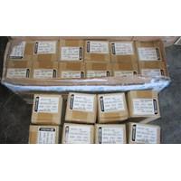 Ballast H4C22A41 IWASAKI 1