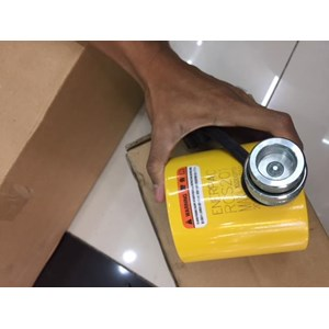 Low Height Cylinder RCS201 ENERPAC