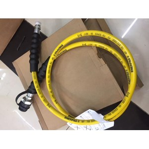 Hose Hidrolik HC7206 ENERPAC