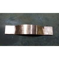 Distributor Flexible copper plate 3
