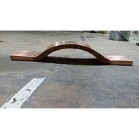 Jual Flexible copper plate 2