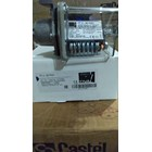 Pressure switch FF4 60 PAH TIVAL 1