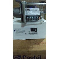 Pressure switch FF4 60 PAH TIVAL