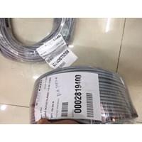 Kabel OLFLEX CLASSIC LAPP