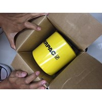 Jual SINGLE ACTING CYLINDER RCS502 ENERPAC