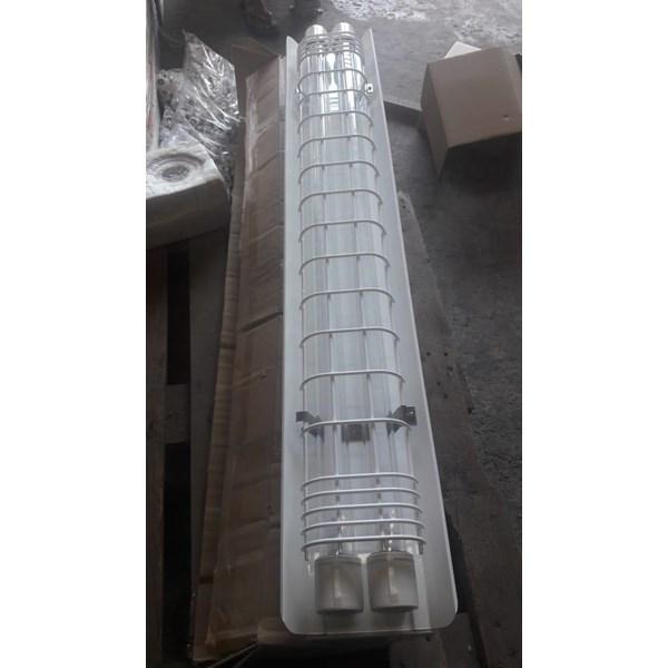 Lampu Explosion Proof 2x40W EYF 142525-0 IWASAKI