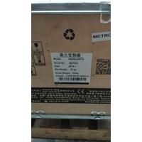 Inverter SB200 400V 200KW SLANVERT