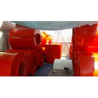 Jual PIPE FLOATER