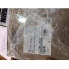 Inverter Industri FR-E740-1.5K-CHT MITSUBISHI 2