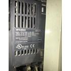 Inverter Industri FR-E740-1.5K-CHT MITSUBISHI 1