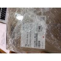 Inverter Industri FR-E740-1.5K-CHT MITSUBISHI