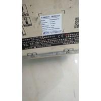 Inverter Industri 45KW SLANVERT