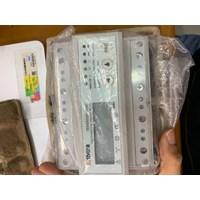 KWH METER TEM011-D7220 THERA