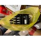 Contactor Capacitor 25kvar EPCOS 2