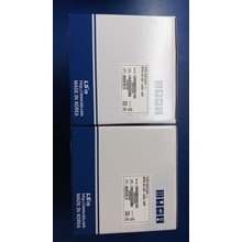 INVERTER SV015iC5-1 LS