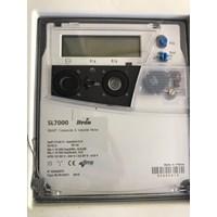 KWH METER SL7000 CLS 0.2 ITRON 1