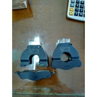 LOW VOLTAGE SPLIT CORE CURRENT TRANSFORMER AXLE 1
