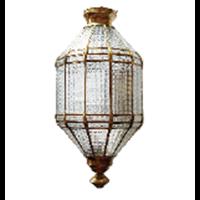 Lampu Strolog A1