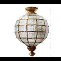 Lampu Strolog D4