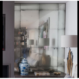 Design Interior & Office Renovation 2