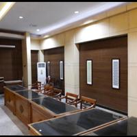 Design Interior & Office Renovation 3 1