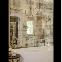 Design Interior & Office Renovation 5
