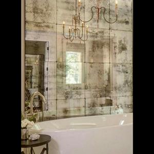 Dari Design Interior & Office Renovation 5 0