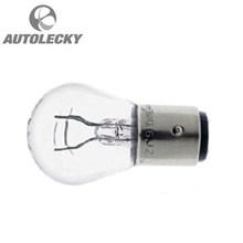 Aksesoris Mobil Hella S1221 5P Globes - Stop Rear Lamp